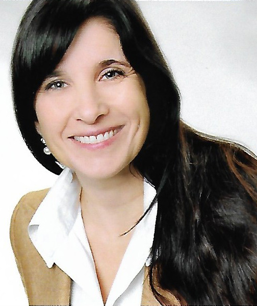 Rechtsanwältin Susanne Stich
